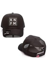 Kit c/ 3 Bonés King Farm 59-04/ 06-03/ 40-02