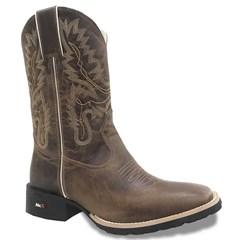 Kit com 2 Botas Mr. West Boots 83595/83596