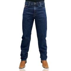 Kit com 2 Calças Mexican Jeans