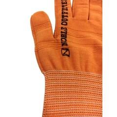 Luva Importada para Laço em Dupla-Noble Outfitters  50005-3