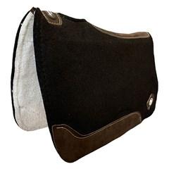 Manta Boots Horse Flex p/ Cavalgada 7124