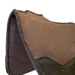 Manta Boots Horse Impact Pad 9589