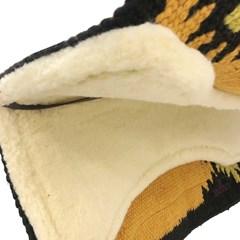 Manta Boots Horse Reverse Pressure BH-1803