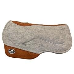 Manta Boots Horse Tambor Redonda Flex Comfort 1290