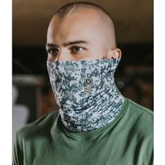 Mascara de Proteção para Rosto AMFS09