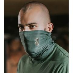Mascara de Proteção para Rosto AMFS10