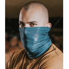 Mascara de Proteção para Rosto AMFS11