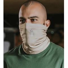 Mascara de Proteção para Rosto AMFS12