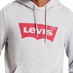 Moletom Levi's LB0040014