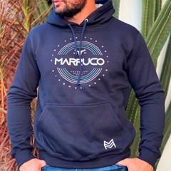 Moletom Marruco SW064