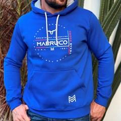 Moletom Marruco SW065