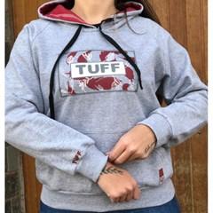 Moletom Tuff MOL-4626