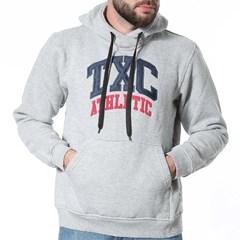 Moletom TXC 3082