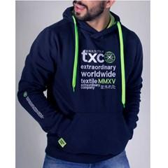 Moletom TXC Brand 3156