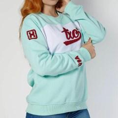 Moletom TXC Brand 9026
