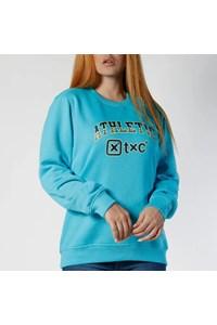 Moletom TXC Brand 9028