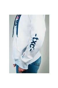 Moletom TXC Brand 9055