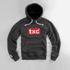 Moletom TXC Brand Chumbo 3061