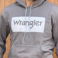 Moletom Wrangler WM9505