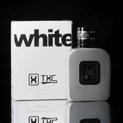 Perfume TXC White 100ml PF005