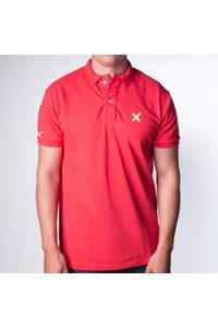 Polo TXC Brand 6310