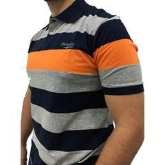 Polo Wrangler Listrada 58536V140