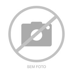 Bota Rosa Ribeiro Montaria Mogno 39254