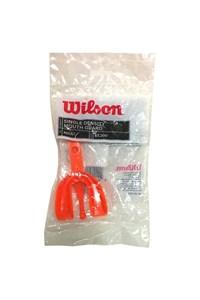 Protetor Bucal Wilson Importado em Silicone Moldável PB-W01
