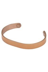 Pulseira Sabona Copper Magnetic Wristband - 1700