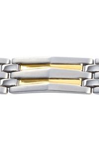 Pulseira Sabona Silhouet Duet Magnetic Bracelet 378