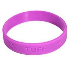 Pulseira Tuff 2842