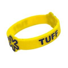 Pulseira Tuff 3715