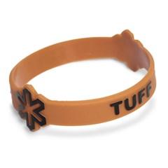 Pulseira Tuff PUL-3710