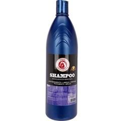 Shampoo Brene Horse Branqueador Hidratante 1L 1061-SB