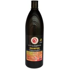 Shampoo Brene Horse Hidratação Intensa 1L 160-SH