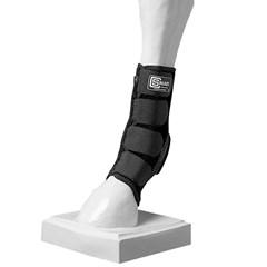 Skid Boot Smart Choice Neoprene Preto 0141