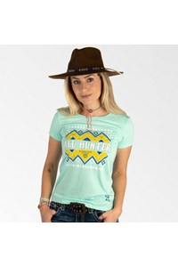 T-Shirt All Hunter 1436