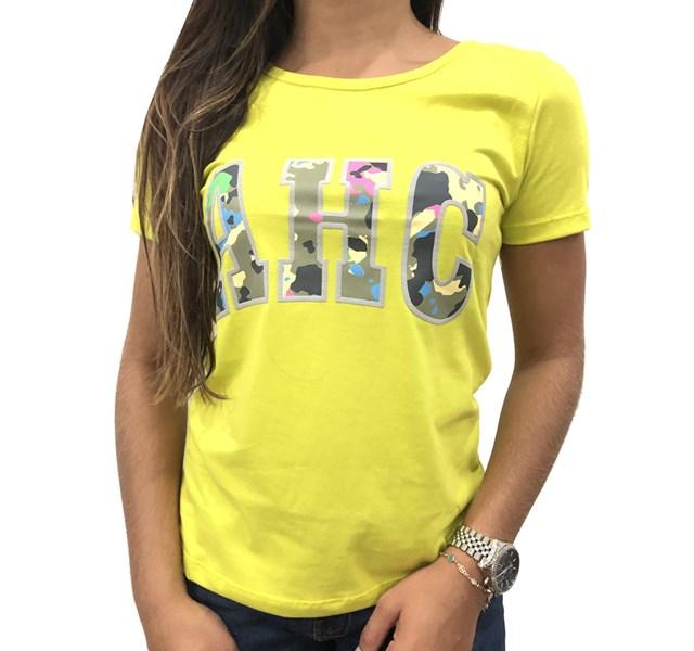 T-Shirt All Hunter 585