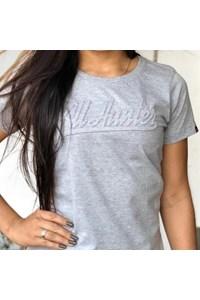 T-Shirt All Hunter 690