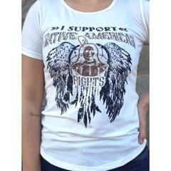 T-Shirt Apache APTS02