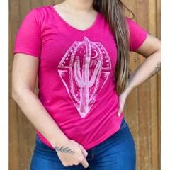 T-Shirt Apache APTS12