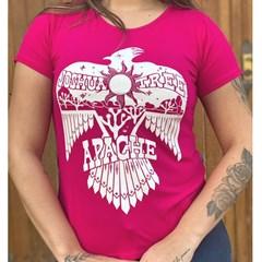 T-Shirt Apache APTS16