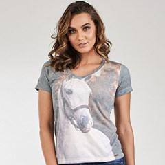 T-Shirt Dock's 2693