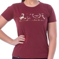 T-Shirt King Farm GCF02