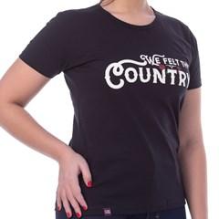 T-Shirt King Farm GCF08