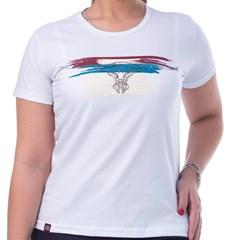 T-Shirt King Farm GCF76