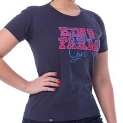 T-Shirt King Farm GCF80