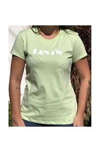 T-Shirt Levi's LB001-2157