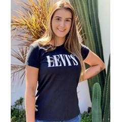 T-Shirt Levi's LB0012054