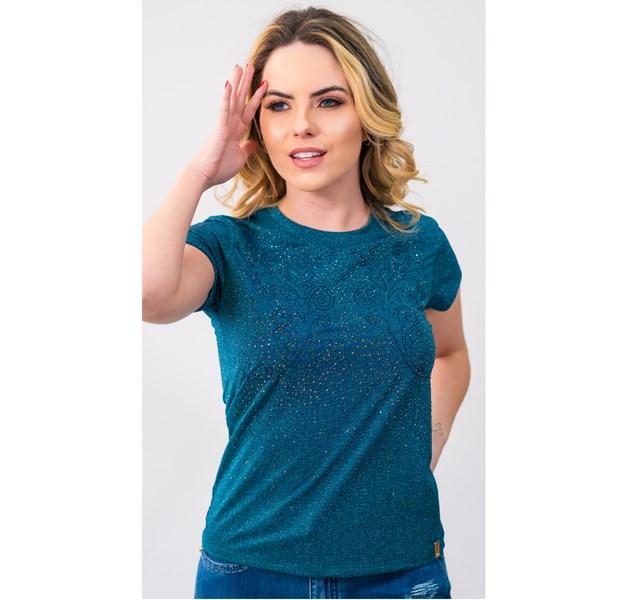 T-Shirt Miss Country Arizona 526